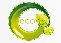 En Alternative Xperience  nos comprometemos a promover y aplicar los principios del desarrollo sostenible.
