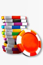 Trucos para ganar fichas en texas holdem poker facebook