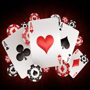 Casino Clandestino: Conviértete en un peligroso gánster