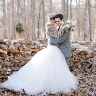 Lo que debes saber sobre las bodas en invierno