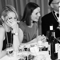 Tips para triunfar con la cena de empresa del 2014