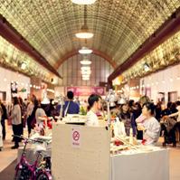 Los mejores planes Navideños gratuitos (o casi) en Madrid