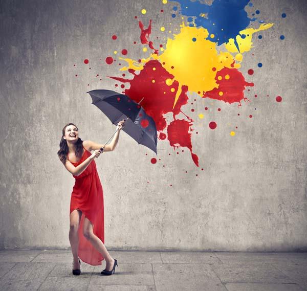 Innovación y creatividad para mejorar el mundo